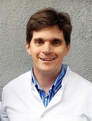 Dr-Alexander-kunz-neurologe