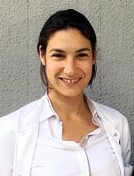 Priv. Doz. Dr. Erasmia Müller-Thies-Broussalis Fachärztin für Neurologie