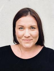 Mag. Lisa Eder