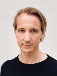 Mag. Roland Krautgartner