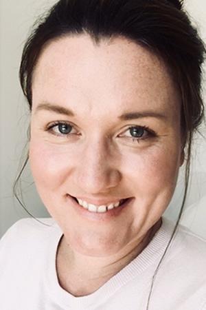 Mag. Lisa Eder Klinische und Gesundheitspsychologin   Diagnostik – Beratung – Behandlung